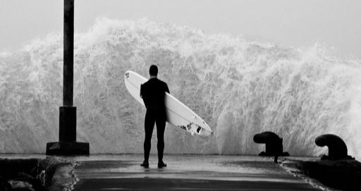 Đây là 7 thói quen bạn cần rèn luyện ngay lập tức nếu muốn sống một cuộc đời không hối tiếc