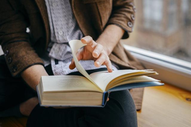 Dậy sớm, đọc sách, nghe TED…: Đây là các thói quen bạn có thể áp dụng ngay để cải thiện đáng kể cuộc sống của mình