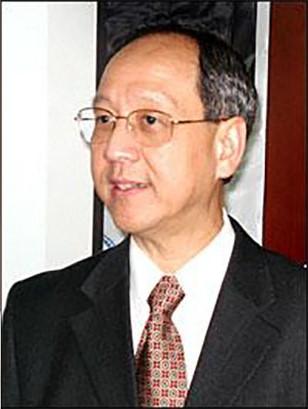 GS. John Vu - Nguyên Phong