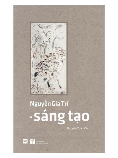 Sáng Tạo - Nguyễn Gia Trí