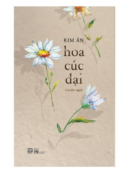 Hoa cúc dại – Kim Ân