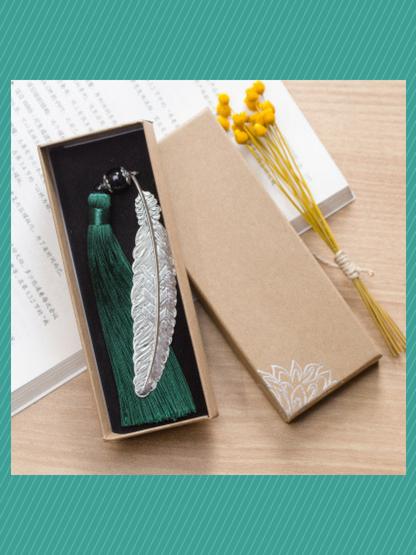 Bookmark cao cấp (BM-SU)