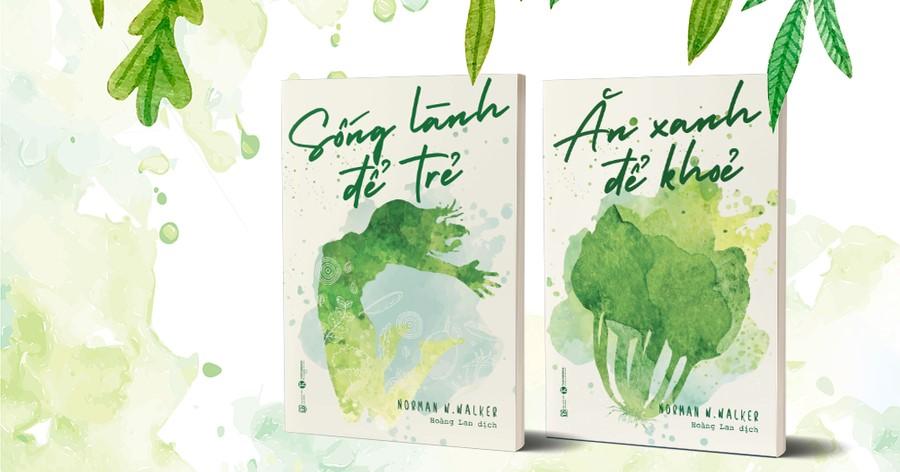 10 đầu sách nổi bật nhất của Thái Hà Books năm 2019