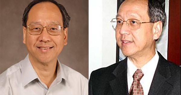 Muôn kiếp nhân sinh - tác phẩm mới nhất của Nguyên Phong sẽ ra mắt năm 2020?