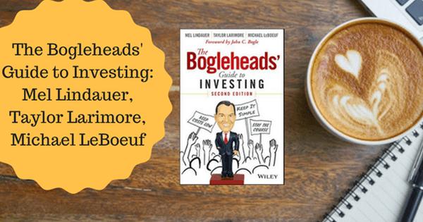 Đọc 250 cuốn sách trong 5 năm, tài sản tăng từ 2 USD đến 1 triệu USD, triệu phú tuổi 30 bật mí 7 cuốn sách tài chính cá nhân dành cho bất cứ ai