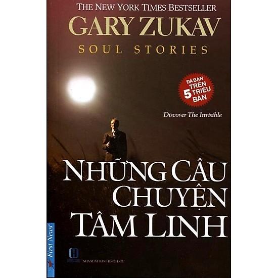 Những câu chuyện tâm linh