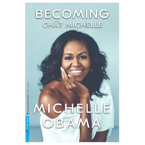 Chất Michelle - Becoming