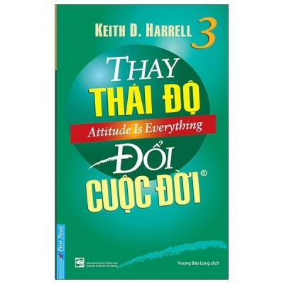 Thay Thái Độ Đổi Cuộc Đời 3