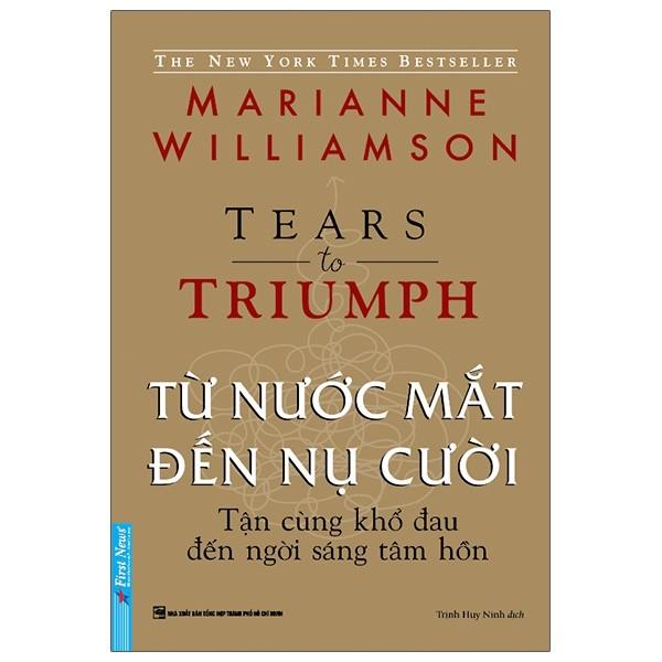 Từ Nước Mắt Đến Nụ Cười - Tears to Triumph