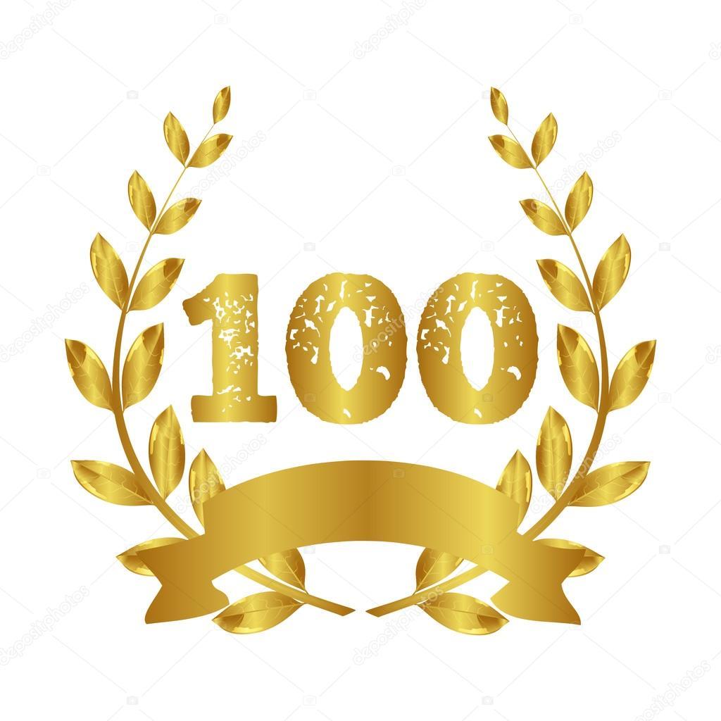 100 BỘ SÁCH HAY