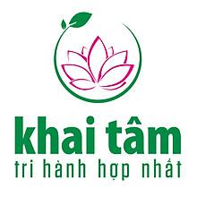 Khai Tâm
