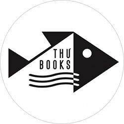 Thư Books