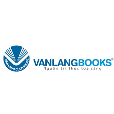 Văn Lang Books