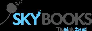 Skybooks